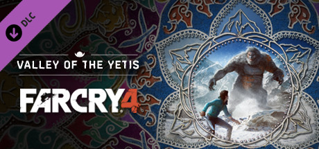 Picture of Far Cry 4 Valley of the Yetis