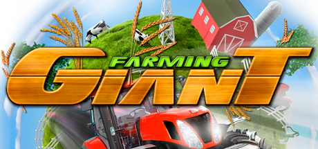Picture of Farming Giant