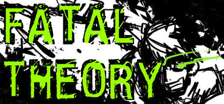 Picture of Fatal Theory