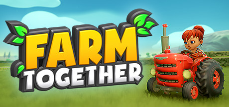 Picture of Farm Together