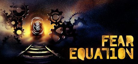 Picture of Fear Equation