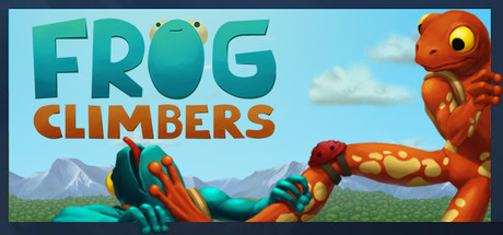 Picture of Frog Climbers
