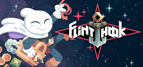 Picture of Flinthook