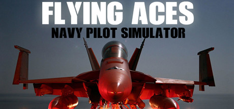 Picture of Flying Aces - Navy Pilot Simulator