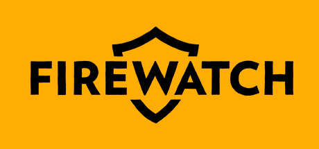 Picture of Firewatch
