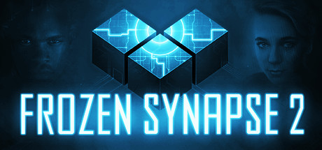 Picture of Frozen Synapse 2