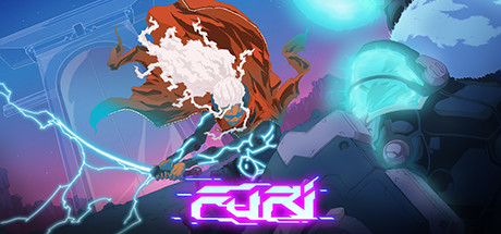 Picture of Furi
