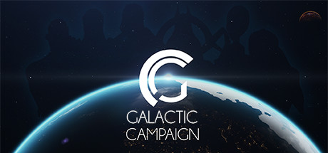 Picture of Galactic Campaign