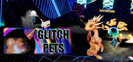 Picture of Glitch Pets