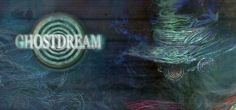 Picture of Ghostdream