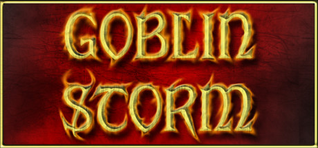 Picture of Goblin Storm