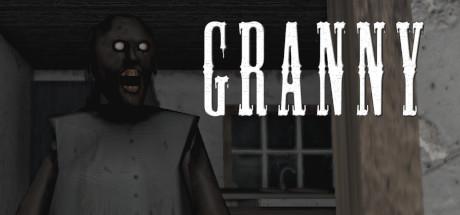 Picture of Granny