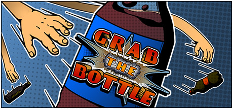 Picture of Grab the Bottle