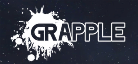 Picture of Grapple