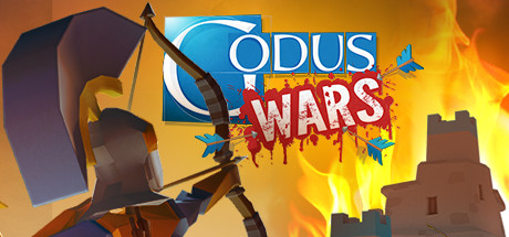 Picture of Godus Wars