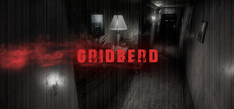 Picture of Gridberd