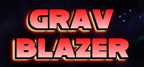 Picture of Grav Blazer