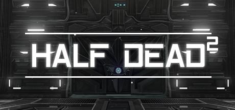 Picture of HALF DEAD 2