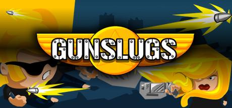 Picture of Gunslugs