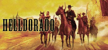 Picture of Helldorado