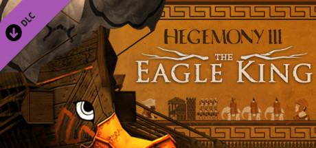 Picture of Hegemony III: The Eagle King