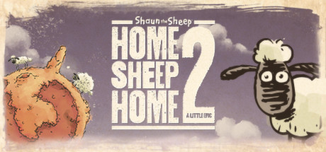Picture of Home Sheep Home 2