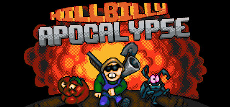 Picture of Hillbilly Apocalypse