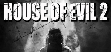 Picture of House of Evil 2