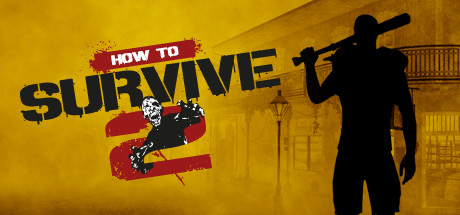 Picture of How to Survive 2