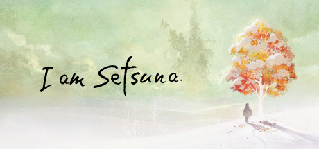 Picture of I am Setsuna