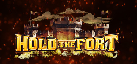 Picture of Hold The Fort