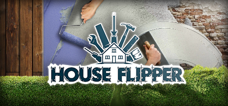 Picture of House Flipper
