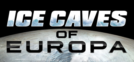 Picture of Ice Caves of Europa