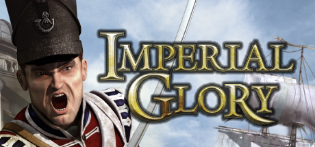 Picture of Imperial Glory