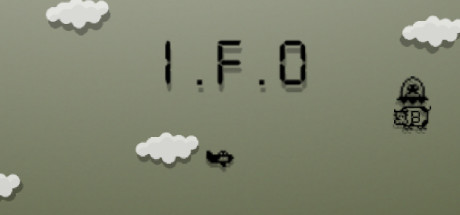 Picture of I.F.O
