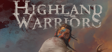 Picture of Highland Warriors
