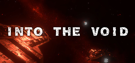 Picture of Into the Void