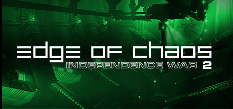 Picture of Independence War 2: Edge of Chaos
