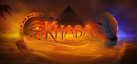 Picture of Khaba