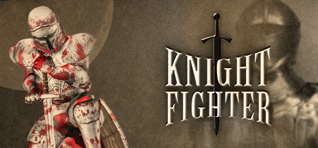 Knight Fighter