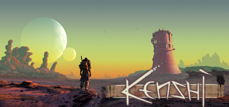 Picture of Kenshi