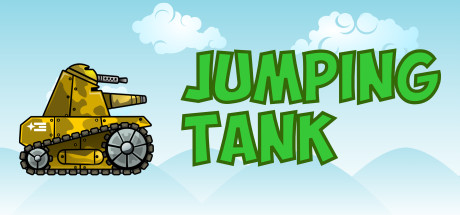 Picture of Jumping Tank