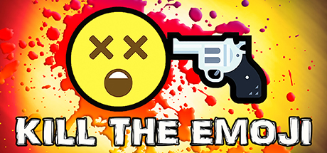 KILL THE EMOJI 😱