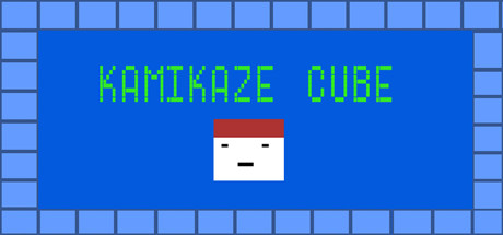 Picture of Kamikaze Cube