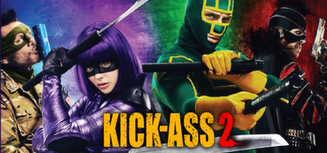 Picture of Kick-Ass 2