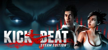 Picture of KickBeat Steam Edition