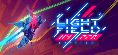 Picture of Lightfield HYPER Edition