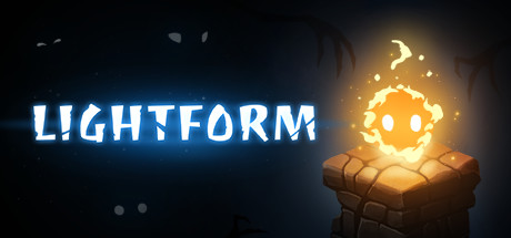 Picture of Lightform