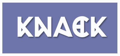 Picture of KNACK!
