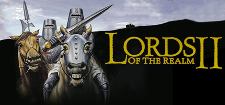 Picture of Lords of the Realm II